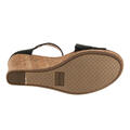 Toms Clarissa Casual Shoes