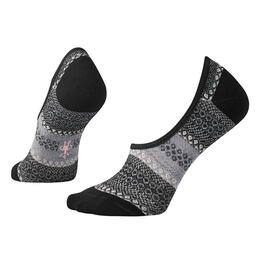Smartwool Women's Beyond Hive Hide and Seek Socks