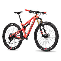 Juliana Women's Joplin A D 29 Mountain Bike '18
