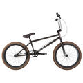 Fit Bikes Men's Trl Harti Bmx Bike '19