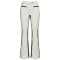 Erin Snow Women's Phia Eco Racer Stripe Pan