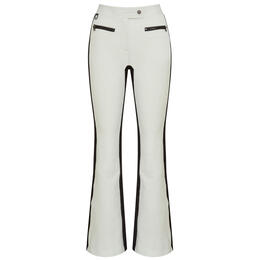 Erin Snow Women's Phia Eco Racer Stripe Pants
