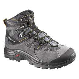Salomon Men's Discovery GTX Hiking Boots