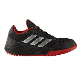 Adidas Boy's AltaRun Running Shoes
