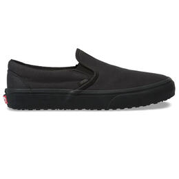 Vans Men's Classic Slip On Made for the Makers Casual Shoes