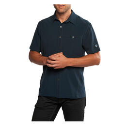 Kuhl Men's Renegade Short Sleeve Shirt