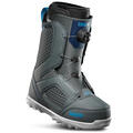 Thirty Two Boots Men's STW Boa Snowboard Bo
