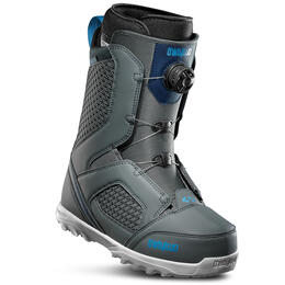 Thirty Two Boots Men's STW Boa Snowboard Boots '20