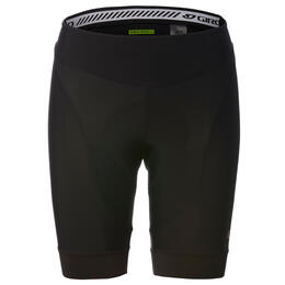 Giro Men's Chrono Expert Bike Shorts