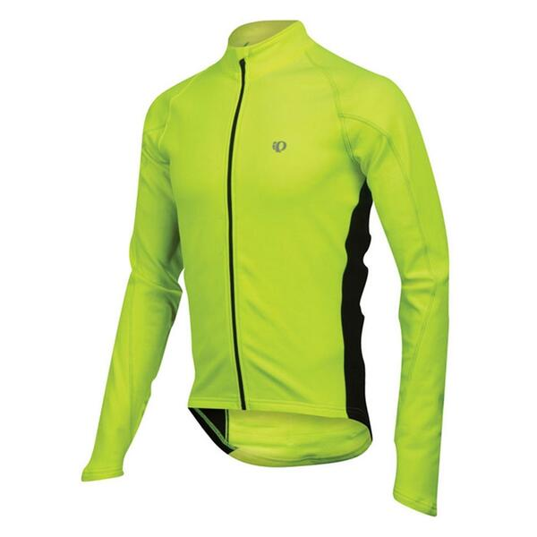 Pearl Izumi Select Thermal Cycling Jersey