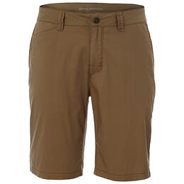 Royal Robbins Men's Monument Shorts