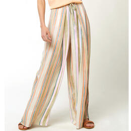 O'Neill Women's Anthia Wide Leg Pants