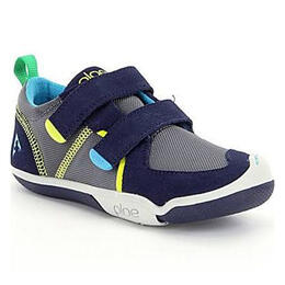 Plae Toddler's Ty Shoes