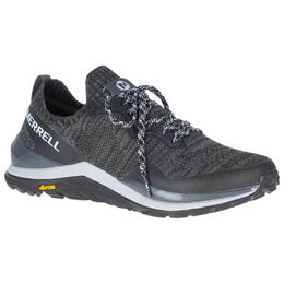 Merrell Women's Mag-9 Training Shoes