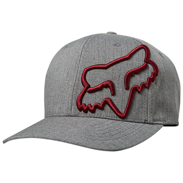 Fox Clouded Flexfit 2.0 Hat