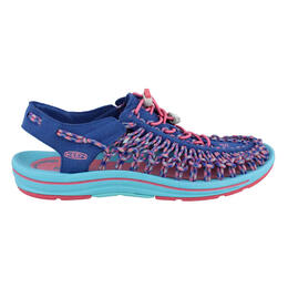 Keen Women's Uneek 3c Round Cord Sandals
