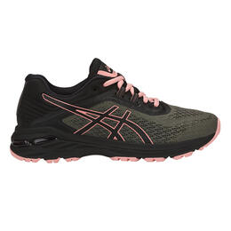Asics Women's Gt-2000 6 Trail Running Shoes