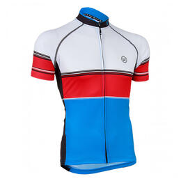 Men's Cycling Clothing