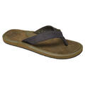 Reef Men's Machado Night Sandals