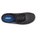 Olukai Men's Nohea Moku Hulu Casual Shoes