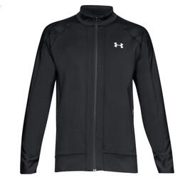 Under Armour Men's Coldgear Run Jacket