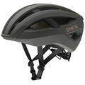 Smith Network Mips Cycling Helmet alt image view 3