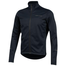 Pearl Izumi Men's Quest Amfib Cycling Jacket
