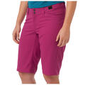Giro Women's Arc Cycling Shorts