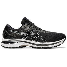 Asics Men's GT-2000™ 9 Running Shoes