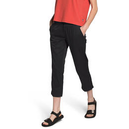The North Face Women's Aphrodite Motion Capri Pants