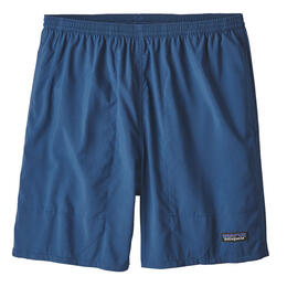 Patagonia Men's Baggies Lights Shorts '18