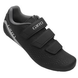 Giro Women's Stylus™ Bike Shoes