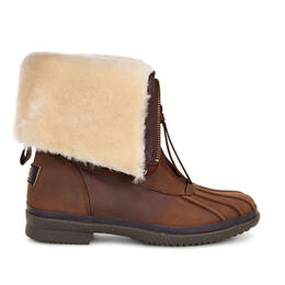 UGG® Women's Arquette Snow Boots