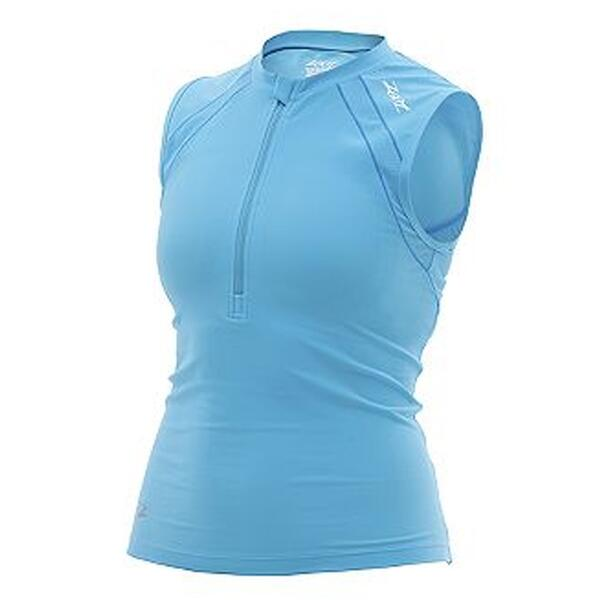 Zoot Women's Performance Tri Top