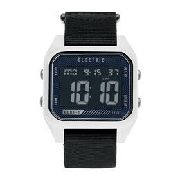 Electric ED01 Nato Watch