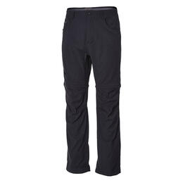 Royal Robbins Men's Alpine Road Convertible Pants