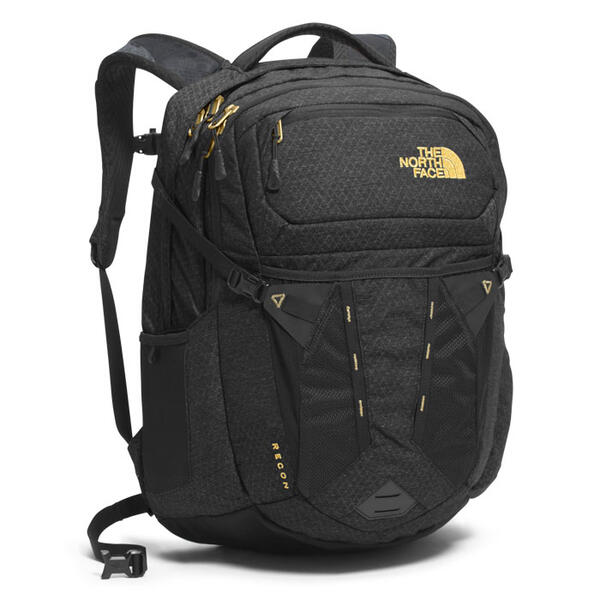 The North Face Women's Recon Backpack Front