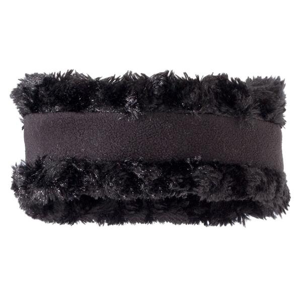 Screamer Princess Headband