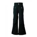 Obermeyer Girl's Jolie Softshell Snow Pants