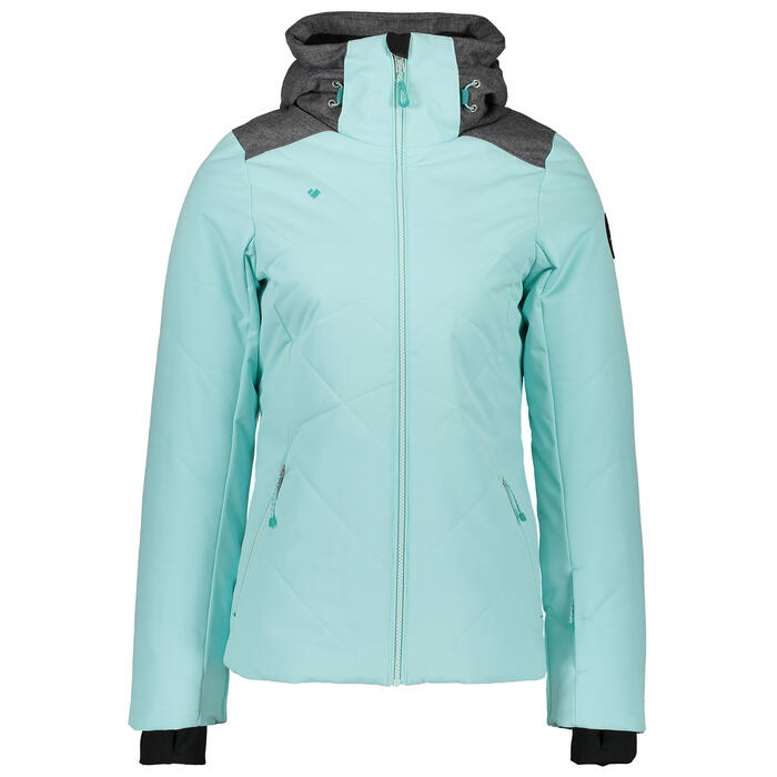 Obermeyer Women's Lorena Jacket - Petite