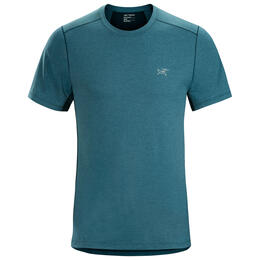 Arc`teryx Men's Cormac Comp Top