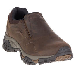 Merrell Men's Moab Adventure Hiking Moccasin