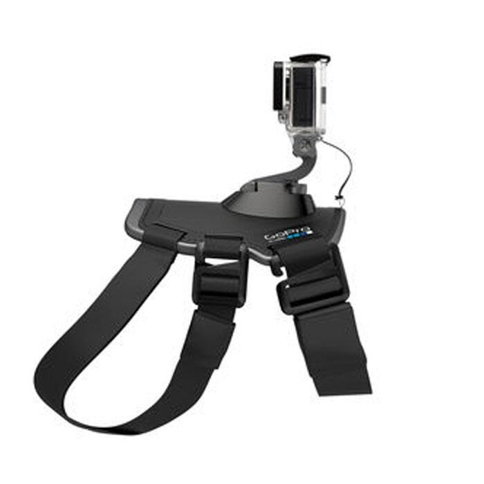 Gopro Fetch Harness