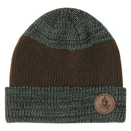 Hippy Tree Men's Dakota Beanie
