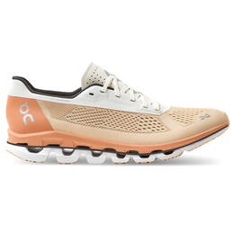 On Women's Cloudboom Running Shoes