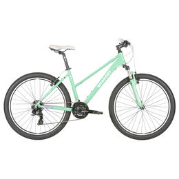 Haro Women's Flightline One Mountain Bike '19