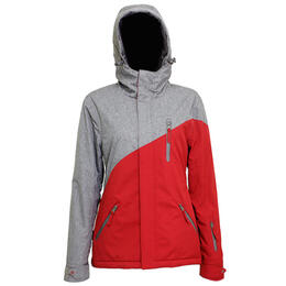 Turbine Women's Juniper Jacket