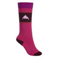 Burton Girl's Weekend Two-pack Snow Socks