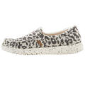 Hey Dude Women's Misty Woven Casual Shoes alt image view 6