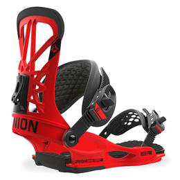 Union Men's Flite Pro Snowboard Bindings '18